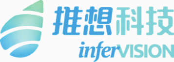 Infervision Logo