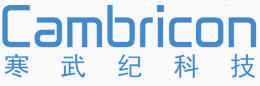 Cambricon Logo