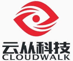 CloudWalk Logo